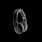 Numark HF Wireless DJ Headphones