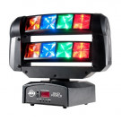 American DJ Crazy Pocket 8 LED Moving Head