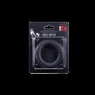 Pioneer HDJ-EP01