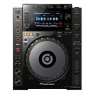 Pioneer CDJ-900NXS Professional Multi Player