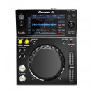 Pioneer XDJ-700 Rekordbox Multiplayer