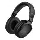 Pioneer HRM 5 Professional Studio Monitor Headphones