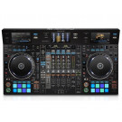 Pioneer DDJ-RZX Audio and Video DJ Controller