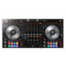 Pioneer DDJ-SZ2 4-channel Serato DJ Controller
