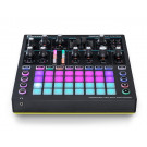 Novation Circuit Mono Station Front