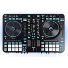 Mixars Primo Serato DJ Controller