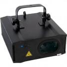 Laserworld ES 600B