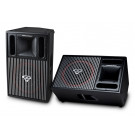 CVP1152 Passive Speaker
