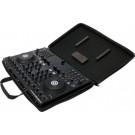 Magma CTRL CASE XL DJ CONTROLLER CASE 47970