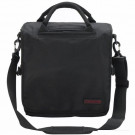 Magma LP40 Bag II Black 42650