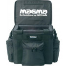 Magma LP Bag 60 Profi Black / Black 44150