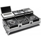 Magma Pioneer CDJ Workstation Case 40876