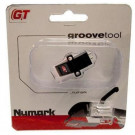 Numark Groovetool Turntable Cartridge and Stylus