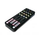 Xone K2 DJ Midi Controller