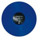 Native Instruments Traktor Scratch Blue Vinyl Replacement MK2