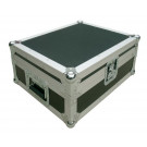 CDJ1000 Case
