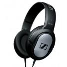 HD201 Headphones