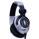 DJ PRO 2000