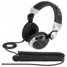 RPDJ1210 Headphones