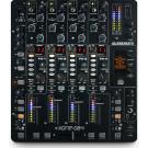 Xone DB4 Digital DJ FX Mixer
