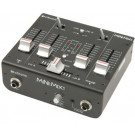 MINI MIX1 USB MIXER