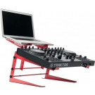 Magma Control Stand Red 75542