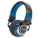 American Audio ETR 1000 DJ Headphones