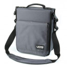 UDG U9646SG CD Slingbag 258 MKII (Steel Grey)