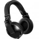 Pioneer HDJ-X10 Professional DJ Headphones main