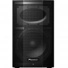 Pioneer XPRS10 Full Range Active Speaker (Front Image)