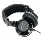 American Audio BL-60 Angle 1