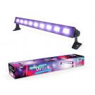 Novopro UV Bar 9 Complete