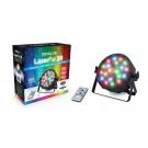 Novopro LaserPar 3R Complete Set
