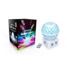 Novopro GoboSphere Complete Set