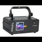 Ibiza Light LZR150-G Angle