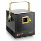 Cameo IODA 1000 RGB Laser
