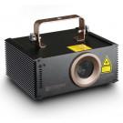 Cameo WOOKIE 400 RGB Laser