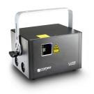 Cameo LUKE 1000 RGB Laser