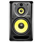 KRK ROKIT RP10-3 G3 Powered Studio Monitor