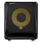 KRK 12S2 Powered Reference Studio Subwoofer