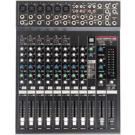 CVM 1224FXUSB 12 Channel Professional Audio Mixer