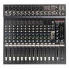 CVM 1624FXUSB 16 Channel Remountable Mixer