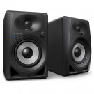 Pioneer DM-40BT Bluetooth Desktop Monitor Speakers
