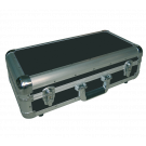 Koolsound CD100 Case