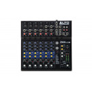 Alto Zephyr ZMX122FX Zephyr 8-channel Compact Mixer with Fx