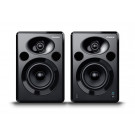 ELEVATE 5 MKII Powered Desktop Studio Speakers
