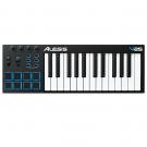 Alesis V25 25-Key USB-MIDI Keyboard Controller