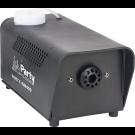 PARTY-SM400 400w Mini Fog Machine