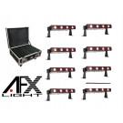 AFX Lighting Package