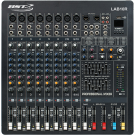 BST LAB10R Mixing Desk